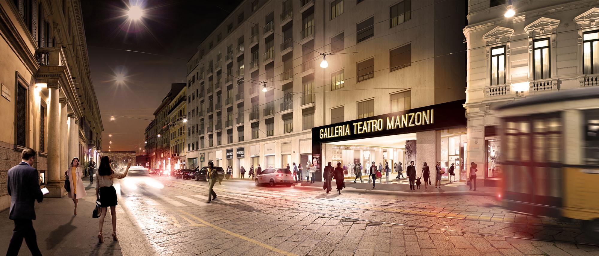 20141119_manzoni-nuova-insegna-2000-low